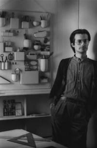 Giulio Paolini, 1977