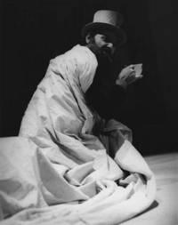 Michelangelo Pistoletto, 1970