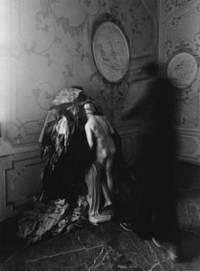 Michelangelo Pistoletto, 1976