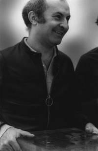 Arman 1969