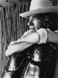 Bruno Martinazzi, 1974